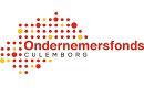 Logo_Ondernemersfonds_RGB130x88