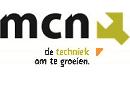 MCN2-130x88