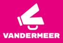 VanDerMeer2