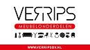 Verrips_130x80-130x88