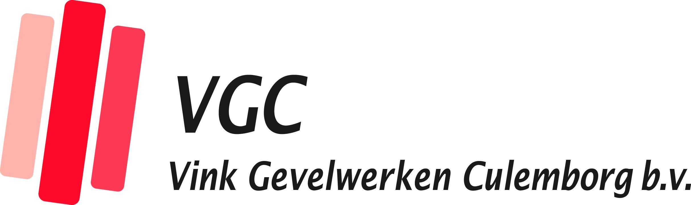VGC-logo-NEW - kopie